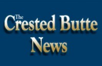 The Crested Butte News