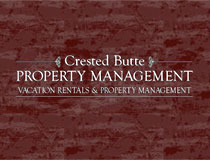 Crested Butte Property Management