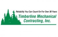 Timberline Mechanical Contracting