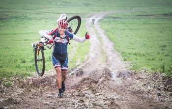 Mountain Manners for Mountain Bikes